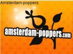 Amsterdam-poppers.com